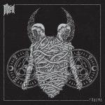 Alteri - Trauma (EP) (2020) 320 kbps