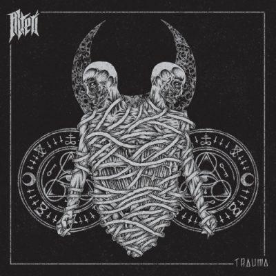 Alteri - Trauma (EP) (2020)