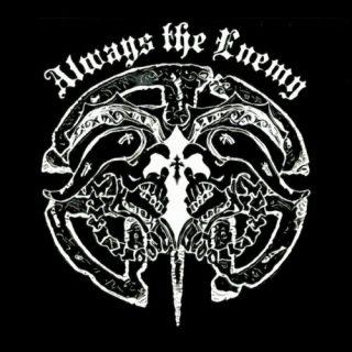 Always the Enemy - Always the Enemy (2020)