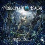 Amberian Dawn - Маgiс Fоrеst [Limitеd Еditiоn] (2014) 320 kbps