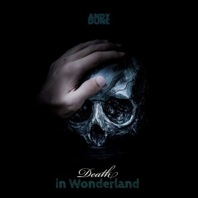 Andy Dune - Death in Wonderland (2020)