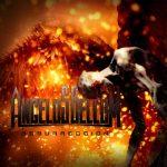 Angelus Bellum - Resurrección (2020) 320 kbps