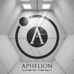 Aphelion - Chasing The Sun (2020) 320 kbps
