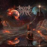 Ascend The Torpid - Sempiternal (2020)