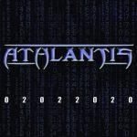 Athlantis – 02.02.2020 (2020) 320 kbps