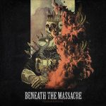 Beneath The Massacre - Fearmonger (2020) 320 kbps