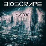Bioscrape - Havoc (EP) (2020) 320 kbps