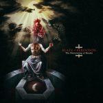 Blaze of Perdition - The Harrowing of Hearts (2020) 320 kbps
