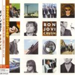 Bon Jovi - Сrush [Jараnеsе Еditiоn] (2000) [2010] 320 kbps