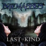 By The Masses - Last of Kind (2020) 320 kbps