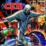 CETI - Oczy martwych miast (2020) 320 kbps