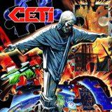 CETI - Oczy martwych miast (2020)