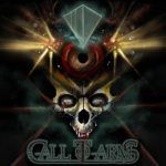 Call to Arms - Fallacy (2020) 320 kbps