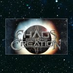 Chaos Before Creation - Take Pictures for the Past, Take Action for Tomorrow (2020) 320 kbps