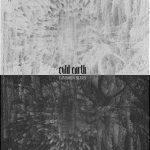 Cold Earth - Cavemen Blues (2020) 320 kbps
