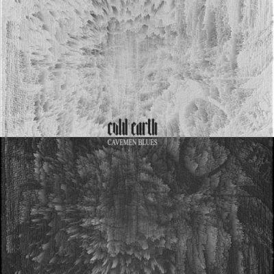 Cold Earth - Cavemen Blues (2020)
