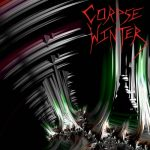 Corpse Winter - Corpse Winter (2020) 320 kbps