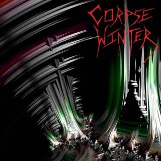 Corpse Winter - Corpse Winter (2020)
