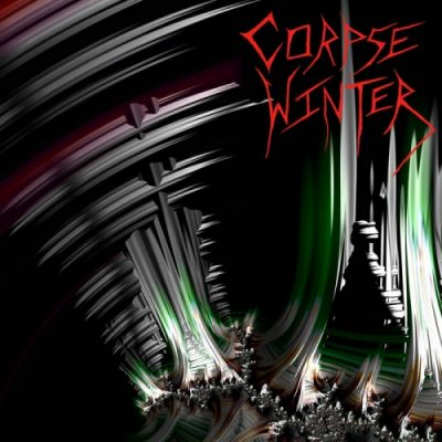 Corpse Winter - Corpse Winter (2020)