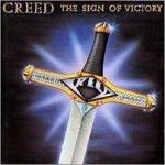 Creed - The Sign Of Victory (1990) 320 kbps
