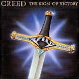 Creed - The Sign Of Victory (1990)