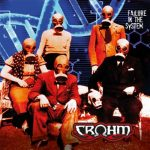 Crohm - Failure In The System (2020) 320 kbps