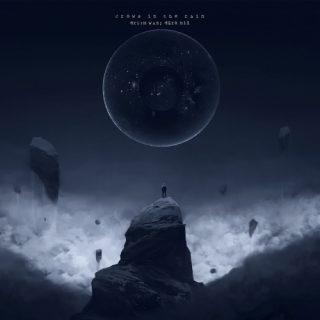 Crows in the Rain - Dri:m Wan; Därk Blü (2020)