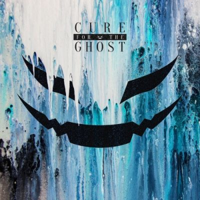 Cure for the Ghost - One (EP) (2020)