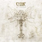 Cynic - Re-Traced (Limited Edition) [EP] (2010) 320 kbps