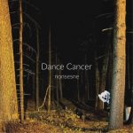 Dance Cancer - Nonsense (2020) 320 kbps
