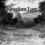 Daniel Burgin - Kingdom Lost (2020) 320 kbps
