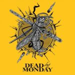 Dead By Monday – Dead by Monday (2020) 320 kbps