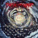 Deathtune - Original Sin (2020) 320 kbps