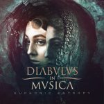 Diabulus in Musica - Euphonic Entropy (2020) 320 kbps