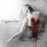 Dreambleed - We All Bleed Red (2020) 128 kbps