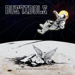 Dust Idols - Beyond The Edges Of Gravity (2020) 320 kbps