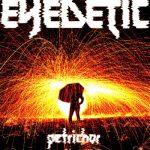 EYEDETIC - Petrichor (2020) 320 kbps