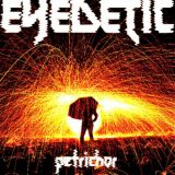 EYEDETIC - Petrichor (2020)