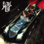Electric Feat - Electric Feat (2020) 320 kbps