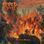 Empire De Mu - Spiritual Demise (2020) 320 kbps
