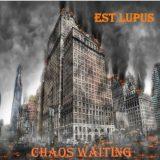 Est Lupus - Chaos Waiting (2020)