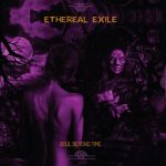Ethereal Exile - Soul Beyond Time (2020) 128 kbps