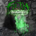 F.I.L.T.H - Case File 539 (2020) 320 kbps