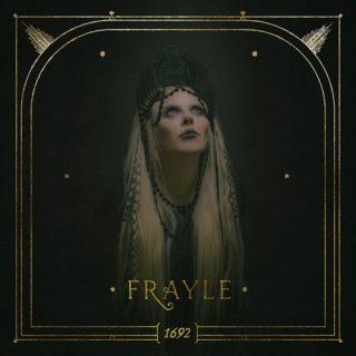Frayle - 1692 (2020)