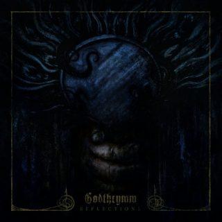 Godthrymm - Reflections (2020)