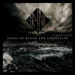 Grind - Songs of Blood and Liberation (2020) 320 kbps