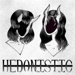 Hedonistic - Hedonistic (2020) 320 kbps