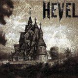 Hevel - Hevel (2020)