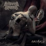 Hollywood Groupies - Anomaly (2020) 320 kbps