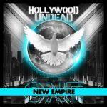 Hollywood Undead - New Empire, Vol. 1 (2020) 320 kbps